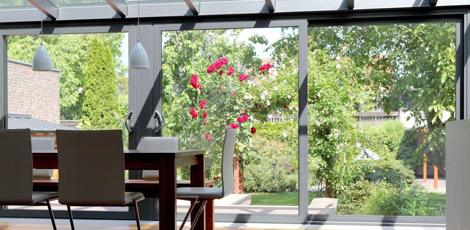 rolll den fliegengitter und sonnenschutz f r wien umgebung. Black Bedroom Furniture Sets. Home Design Ideas